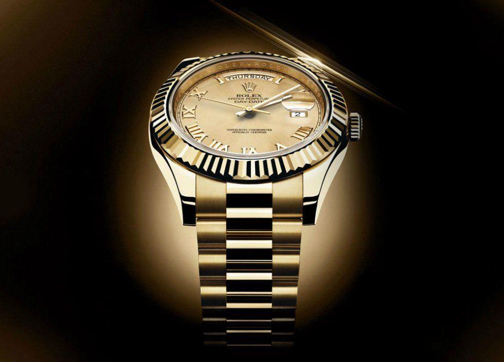 Швейцарских часов ломбард киев часов стоимость женеве швейцарских в